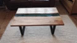 Coffee table blue resin 2.jpg