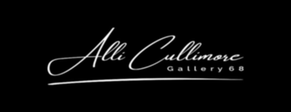Alli Cullimore Home Page.jpg