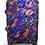 Thumbnail: Comet of Colour Suitcase
