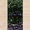 Thumbnail: Timewarp Yoga Mat
