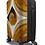 Thumbnail: Circle of Browns Suitcase