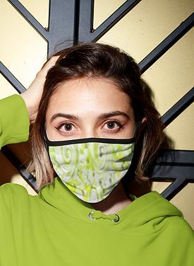 face-mask-mockup.png