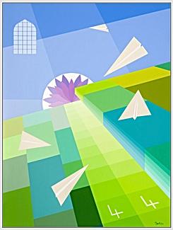 Print - Paper Aeroplanes.png