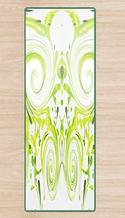 Curly Greens Yoga Mat.png