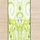 Thumbnail: Curly Greens Yoga Mat