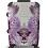 Thumbnail: Orchid Suitcase
