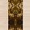 Thumbnail: Goldeneye Yoga Mat
