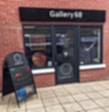 Shop Front Image.jpg