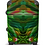 Thumbnail: Bloom 2 Suitcase