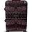 Thumbnail: Digital Suitcase