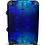 Thumbnail: Blue Omni Suitcase