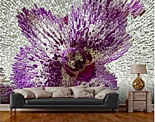 Orchid on wall.jpg