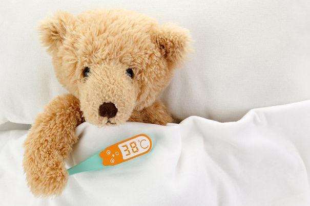 teddy-bear.jpg