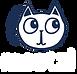 meetzide_logo 2.png