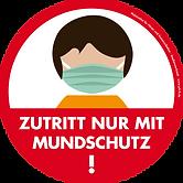 Mundschutz.png