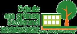 Logo_Schule_am_gruenem_Stadtrand_500px.p
