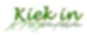 Kiekin_Logo.png