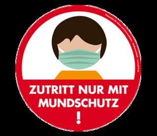 Mundschutz_klein.png