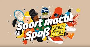 sport macht spass.PNG