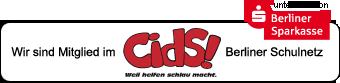 cidsnet-banner-large-black.png