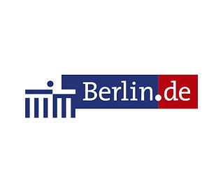berlin_de klein.jpg