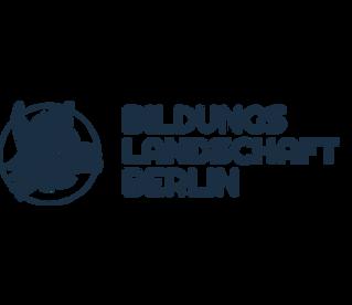 Logo_Bildungslandschaft_klein.png