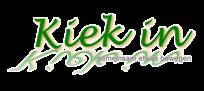 Kiekin_Logo_edited.png