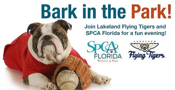 Bark in the Park event header 2.jpg
