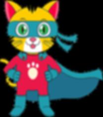 Super hero cat.png