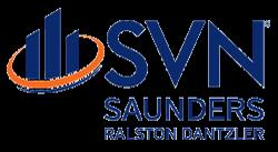 SVNSRD-Logo_web_250.png