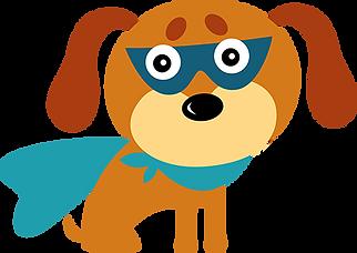 Super hero dog.png