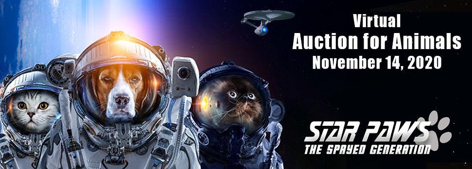 StarPaws website Banner.jpg