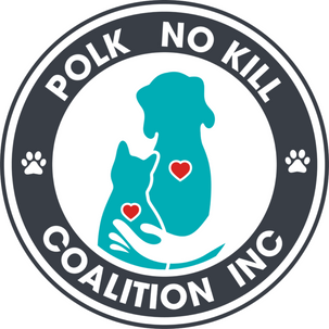 Thank you to the vendors who signed up for the 2020 Walk for Animals!
