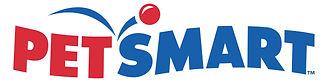 Petsmart-Logo-2012-636x159.jpg