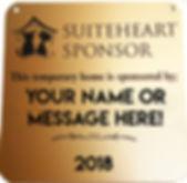 Suiteheart Plaque.jpg