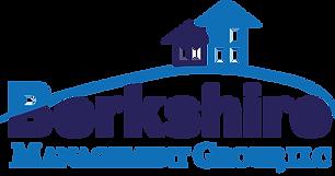 berkshire-logo edit.png