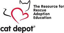 Cat Depot logo.jpg