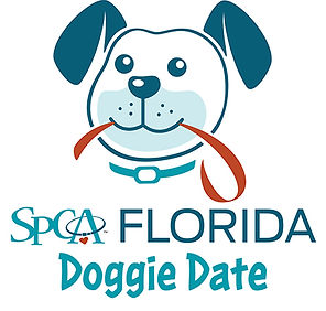 Doggie Date Logo.jpg