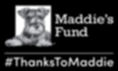 Made possible by Maddies Fund.jpg