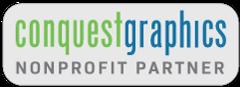 Conquest Graphics logo.png