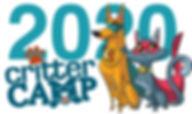 2020 Critter Camp Logo.jpg