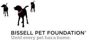 Bissell Pet Foundation.jpg
