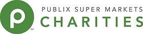Publix Charities Logo.jpg