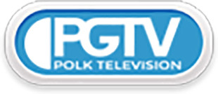 PGTV-72-dpi.jpgThank you to the sponsors of the 2020 Walk for Animals