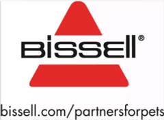 Bissell-partners-for-pets-logo.png
