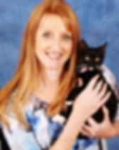 Karen Mitchell, President of SPCA Florida