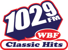 WBF-Classic-Hits-72-dpi.jpgThank you to the sponsors of the 2020 Walk for Animals