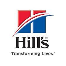 Hills.jpeg