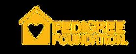 Pedigree Foundation.png