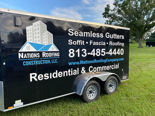 gutters-residential-commercial-nationsrcm.jpeg